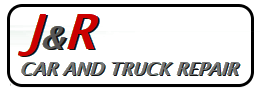 J & R Car and Truck Repair